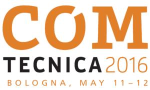 ComTecnica 2016_a